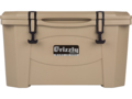 Product detail of Grizzly Rotomold Cooler with Rope Handles