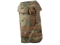 Thumbnail Image: Product detail of Tactical Tailor MOLLE Large Utility Pouch Nylon