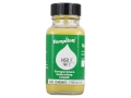 Thumbnail Image: Product detail of Tempilaq Temperature Indicator 1450 Degree 2 oz