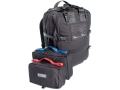 Product detail of Blackhawk S.T.O.M.P. II Jumpable Medical Coverage Backpack Nylon