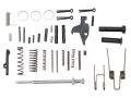 Thumbnail Image: Product detail of DPMS Ultimate Repair Kit AR-15