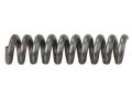 Thumbnail Image: Product detail of Marlin Sear Spring Marlin 882, 882L, 882SS, 880SQ...