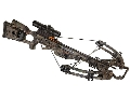 Product detail of TenPoint Carbon Fusion CLS Crossbow Package with Rangemaster Pro Scope and ACUdraw System Realtree APG HD Camo