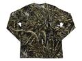 Thumbnail Image: Product detail of Walls Legend Men's Pocket Long Sleeve T-Shirt
