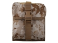 Product detail of Spec.-Ops. X-Series MOLLE Compatible Magazine Pouch AR-15 Nylon