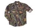 Product detail of Russell Outdoors Men's Treklite Shirt Long Sleeve Polyester