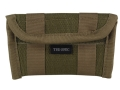 "Product detail of 5ive Star Gear Signal Mirror Pouch for 2"" x 3"" Signal Mirror Nylon Olive Drab"