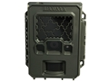 Product detail of Reconyx HyperFire Security SC950 Black Flash Infrared Game Camera 3.1 Megapixel Gray