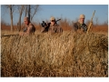 Thumbnail Image: Product detail of Avery RealGrass Blind Material 4' x 4' Sheet Pack...