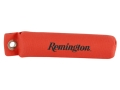 Thumbnail Image: Product detail of Remington Dog Training Dummy Canvas Pack of 3