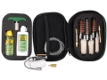 Thumbnail Image: Product detail of Remington Fast Snap 2.0 Shotgun Cleaning Kit