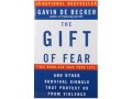 "Product detail of ""The Gift of Fear: And Other Survival Signals That Protect Us From Violence"" by Gavin De Becker"