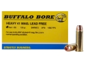 Thumbnail Image: Product detail of Buffalo Bore Ammunition 41 Remington Magnum 180 G...