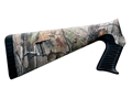 Product detail of Benelli Steadygrip Stock Super Black Eagle II, M2, SuperNova 12 Gauge Synthetic Realtree APG Camo