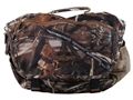 Thumbnail Image: Product detail of Flambeau Waterfowler's Shoulder Bag Nylon