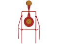 Thumbnail Image: Product detail of Do-All Double Blast Spinning Target System 9mm to...