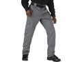 Thumbnail Image: Product detail of 5.11 TacLite Pro Pants Cotton and Polyester Blend