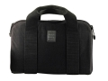 Product detail of Blackhawk Pistol Case Nylon