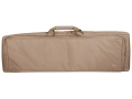 Product detail of Boyt Tactical TAC550 Double Gun Case