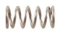Thumbnail Image: Product detail of Jard Trigger Spring 1113