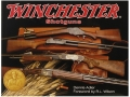 "Product detail of ""Winchester Shotguns"" Book by Dennis Adler"