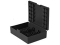 Thumbnail Image: Product detail of Redding 3-Die Storage Box