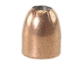 Product detail of Remington Bullets 380 ACP (356 Diameter) 88 Grain Jacketed Hollow Point