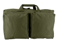 Product detail of Boyt Large Tactical Gear Bag