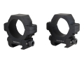 Thumbnail Image: Product detail of U.S. Optics 30mm Picatinny-Style Rings Matte