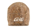 Thumbnail Image: Product detail of GHG Skull Cap Fleece