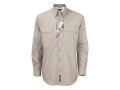 Product detail of 5.11 Tactical Shirt Long Sleeve Cotton Canvas