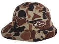 Thumbnail Image: Product detail of Drake Old School Jones Hat