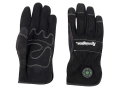 Thumbnail Image: Product detail of Remington RG10 Slip-Fit Gloves Synthetic