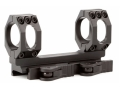 Product detail of American Defense Recon-SW Quick-Release Scope Mount Picatinny-Style 2...