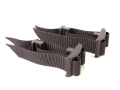 Product detail of Buffer Technologies MagCinch Magazine Coupler AR-15 30-Round Nylon