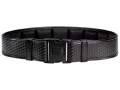 "Product detail of Bianchi 7955 ErgoTek Duty Belt 2-1/4"" Nylon"