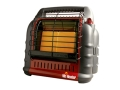 Thumbnail Image: Product detail of Mr. Heater Big Buddy Portable Heater