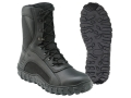 "Product detail of Rocky S2V 8"" Flash and Water-Resistant Uninsulated Boots Cordura Nylon"