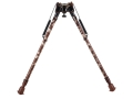 "Product detail of Caldwell XLA Bipod Sling Swivel Stud Mount 13"" to 23"" Camo"