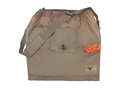 Product detail of Avery Full Body Honker Goose Decoy Bag 6 Slot Nylon Field Khaki