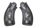 Product detail of Vintage Gun Grips Iver Johnson Bulldog 32 Caliber Polymer Black