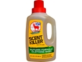 Product detail of Wildlife Research Center Scent Killer Scent Elimination Autumn Formula Laundry Detergent Liquid