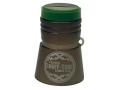 Product detail of Primos Snuff-Tube Turkey Call