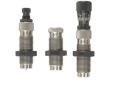 Thumbnail Image: Product detail of Redding Competition Pro Series Carbide 3-Die Set ...