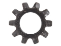 Product detail of Mossberg Trigger Housing Washer Mossberg 695