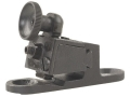 Product detail of Thompson Center Hunting-Style Tang Peep Sight Hawken, Renegade, Big B...
