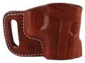 Product detail of El Paso Saddlery Combat Express Belt Slide Holster Right Hand Sig Sau...