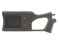 Product detail of Choate Tamer Buttstock H&R, N.E.F. 410 Bore Single Shot Shotguns Synthetic Black