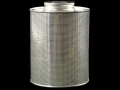 Thumbnail Image: Product detail of Hydrosorbent Silica Gel Desiccant Dehumidifier 75...