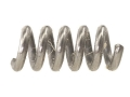 Thumbnail Image: Product detail of Remington Operating Handle Spring 1100
